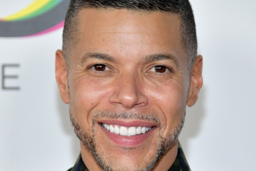 Wilson Cruz Premiere Of Netflix's 'Queer Eye' Season 1 - Arrivals
