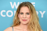 "Anna Chlumsky attends the ""Wine Country"" World Premiere at Paris Theatre on May 08, 2019 in New York City."