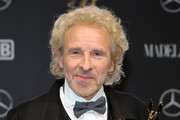 Thomas Gottschalk Photos Photo