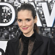 Winona Ryder 26th Annual Screen Actors Guild Awards - Social Ready Content