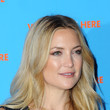 Kate Hudson Hits the London Red Carpet