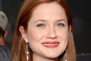 Bonnie Wright Picture