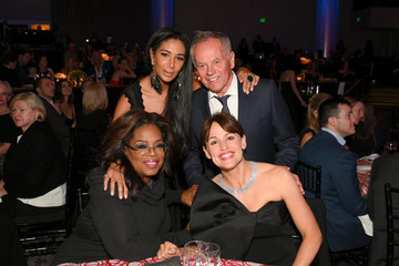Wolfgang Puck Save The Children's Centennial Celebration: Once in a Lifetime - Inside