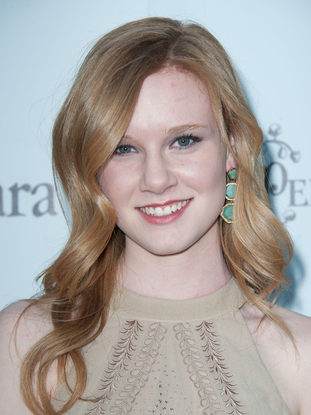 madisen beaty the master