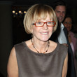 Anne Robinson Women In Film And TV Awards