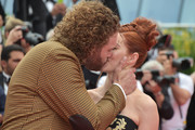 T.J. Miller and Kate Gorney Photos Photo