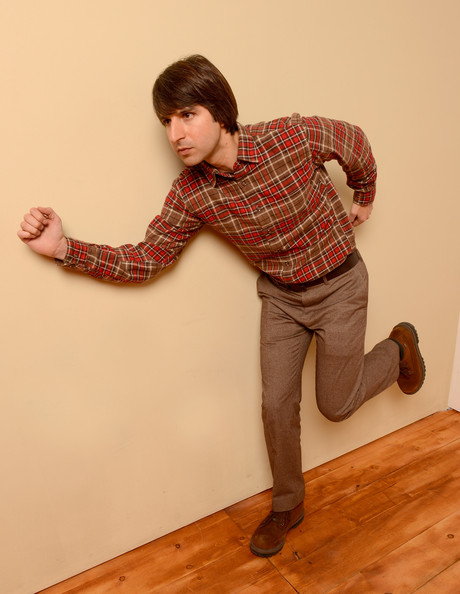 demetri martin persondemetri martin stand up, demetri martin person, demetri martin twitter, demetri martin quotes, demetri martin online, demetri martin dean, demetri martin 2016, demetri martin korean, demetri martin comedy tour, demetri martin one liners, demetri martin drawings, demetri martin daily show, demetri martin special, demetri martin puns, demetri martin boyfriend bomb