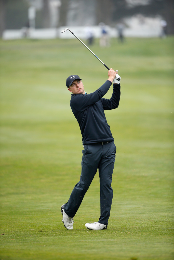world golf championships cadillac match play preview day 2 zimbio. Black Bedroom Furniture Sets. Home Design Ideas