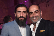 Numan Acar Photos Photo