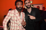 Marco Mengoni Photos Photo
