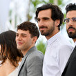 "Xavier Dolan ""En Terre De Crimee"" Photocall - The 72nd Annual Cannes Film Festival"