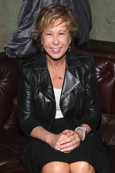 yeardley smith lisa simpson