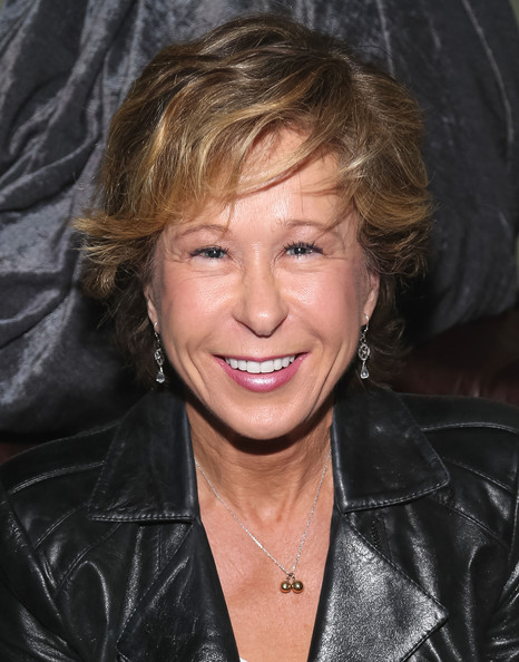 Yeardley Smith Billie Jean Yeardley Smith Picture...