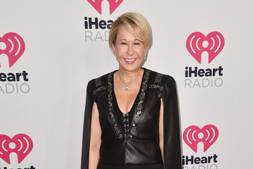 Yeardley Smith The 2020 iHeartRadio Podcast Awards – Red Carpet
