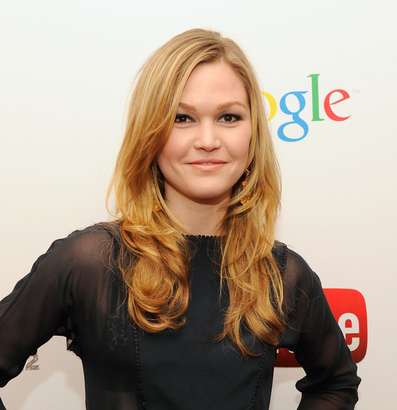 Julia Stiles Now Then And Now The Cast Of 10 Things I