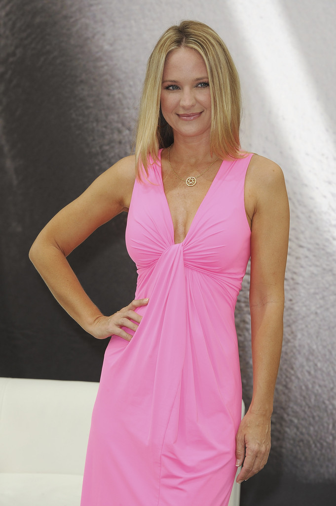 sharon case feetsharon case bio, sharon case twitter, sharon case instagram, sharon case young and the restless, sharon case net worth, sharon case husband, sharon case jewelry, sharon case hot, sharon case plastic surgery, sharon case boyfriend, sharon case feet, sharon case 2015, sharon case et son mari, sharon case y & r pregnant, sharon case married, sharon case pregnant, sharon case dating, sharon case bikini, sharon case nu