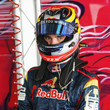 Jean-Eric Vergne Photos