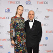 Yuri Milner 2016 Time 100 Gala, Time's Most Influential People in the World - Lobby Arrivals