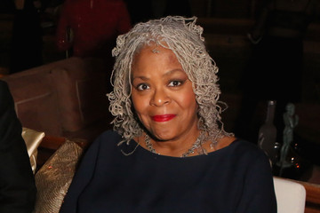 Yvette Freeman The Weinstein Company and Netflix's SAG Afterparty