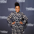 Yvette Nicole Brown Garry Marshall Theatre's 3rd Annual Founder's Gala Honoring Original 'Happy Days' Cast