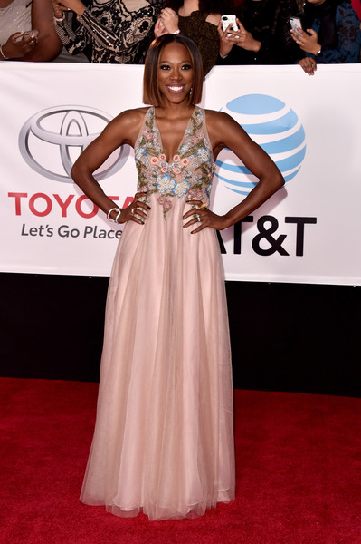 Yvonne Orji Photos - 12 of 162