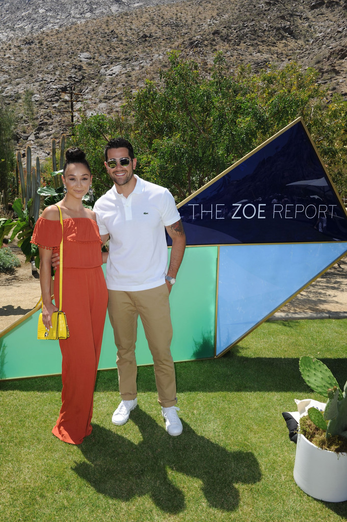 Jesse metcalfe photos photos zoeasis presented by the The zoe report