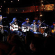 Zac Brown Audacy's Stars & Strings Concert Benefiting 9/11