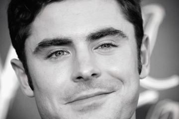 Zac Efron An Alternative View of Warner Bros. Pictures' 'We Are Your Friends'