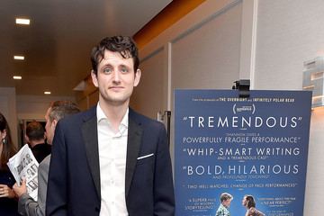 Zach Woods Premiere of Vertical Entertainment's 'Other People' - Red Carpet