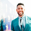Zachary Levi 2019 MTV Movie And TV Awards - Red Carpet
