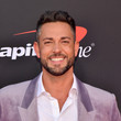 Zachary Levi The 2019 ESPYs - Arrivals
