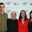 """Zachary Quinto """"Simple As Water"""" Premiere - 2021 Tribeca Festival"""