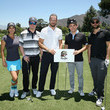 Zachery Ty Bryan The Screen Actors Guild Foundation's 6th Annual Los Angeles Golf Classic
