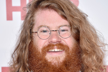 zack pearlman married