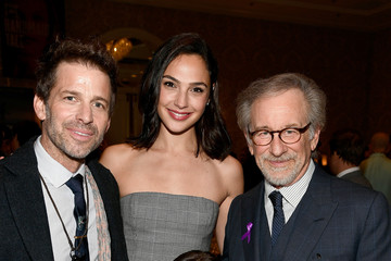 Zack Snyder 18th Annual AFI Awards - Cocktail Reception