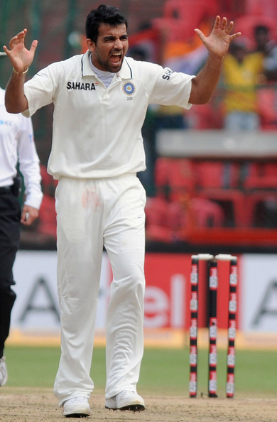 Nwwl Matches http://www.zimbio.com/photos/Zaheer+Khan/India+v+Australia+Second+Test+Day+Five/vX-1PN01NwW
