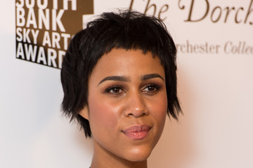 zawe ashton game of thrones