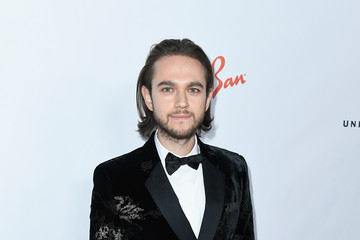 Zedd Universal Music Group's 2019 After Party Presented By Citi Celebrates The 61st Annual Grammy Awards