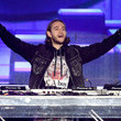 Zedd 2019 iHeartRadio Wango Tango Presented By The JUVÉDERM® Collection Of Dermal Fillers - Show