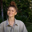Zendaya Coleman Graduate Together: America Honors the High School Class of 2020