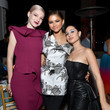 Zendaya Coleman Fifth Annual InStyle Awards - Inside