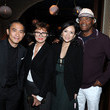 Ziyi Zhang 'The Grandmaster' Afterparty in NYC