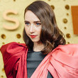 Zoe Kazan 71st Emmy Awards - Arrivals