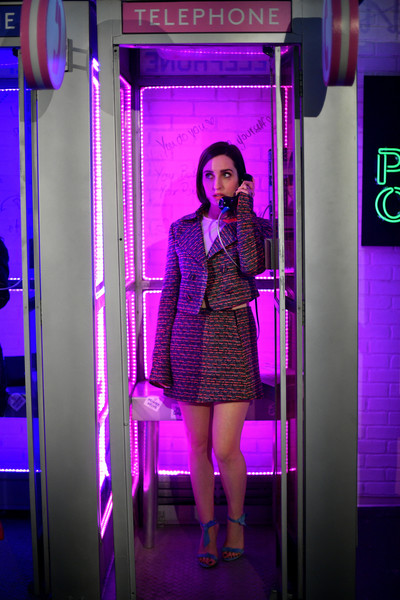 Refinery29 Presents 29Rooms Los Angeles 2018: Expand Your Reality