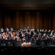 Zubin Mehta American Friends of the Israel Philharmonic Orchestra Duet Gala at the Wallis Annenberg Center for the Performing Arts