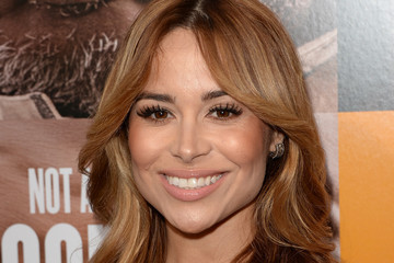 zulay henao максимzulay henao инстаграм, zulay henao vk, zulay henao foto, zulay henao wallpapers, zulay henao imdb, zulay henao forum, zulay henao height, zulay henao filmography, zulay henao family, zulay henao wikipedia, zulay henao максим, zulay henao maxim video, zulay henao фильмы, zulay henao фильмография, zulay henao wiki, zulay henao биография, zulay henao channing tatum, zulay henao film, зулай хенао фильмография