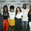 Zuri Adele Reform L.A. Jails Summit And Day Party: Mental Health Matters