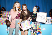 Stacey Bendet Photos Photo