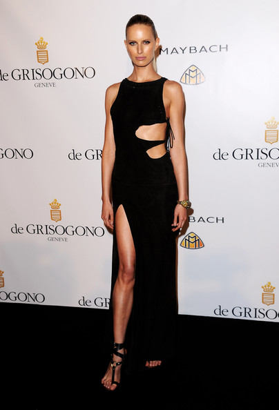 de+Grisogono+Dinner+Red+Carpet+Arrivals+64th+B5RZ29akQ08l.jpg