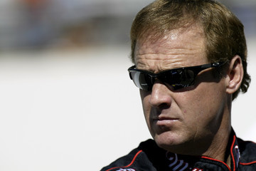 Rusty Wallace (future event)